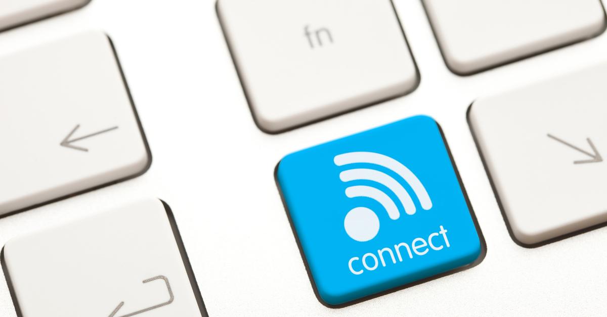 4G et solutions de connectivité pour entreprise