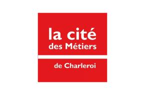 La cité des métiers Charleroi