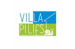 Villa Pilifs