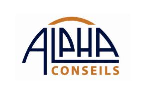 Alpha Conseils