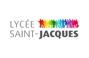 Lycée Saint-Jacques