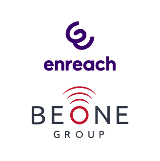 Enreach & BeOne Group