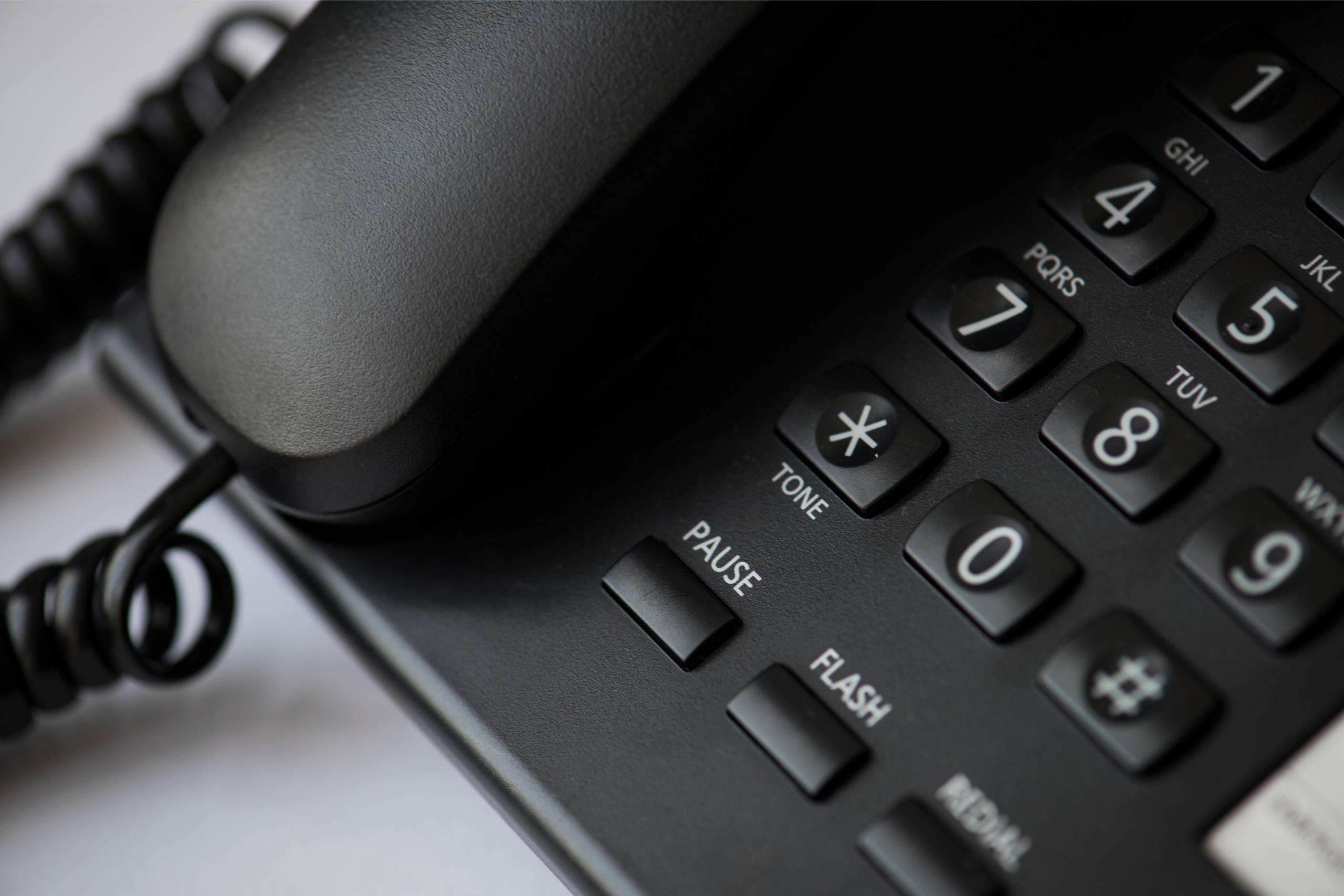 Central téléphonique cloud : quels avantages pour entreprises