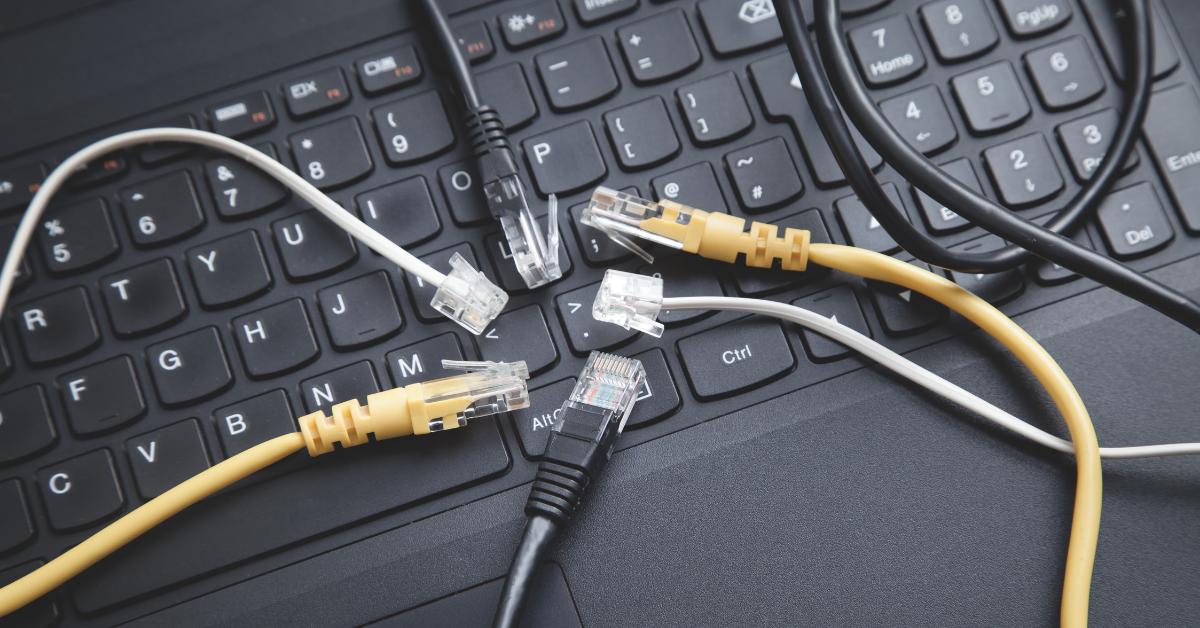 à quelle technologie internet êtes-vous éligible ?