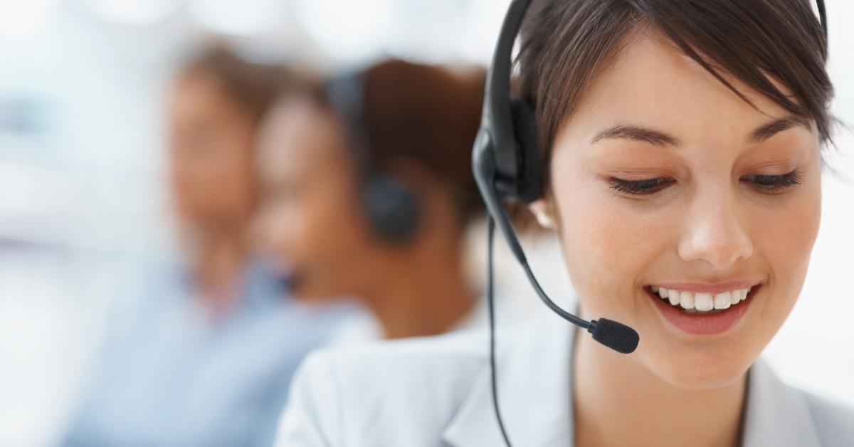 solution performante de secrétariat téléphonique pour entreprise