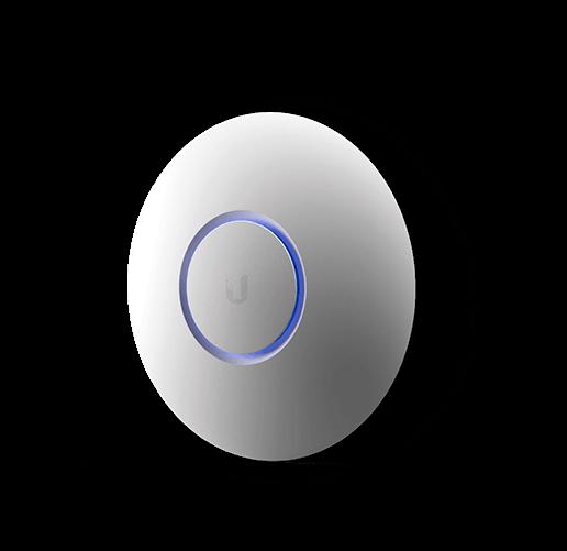 device--nanohd.0.5x.5b199c43