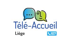 Télé Accueil Liège